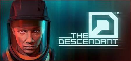 The Descendant Episode 5 (2016)