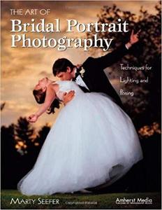 The Art of Bridal Portrait Photography: Techniques for Lighting and Posing