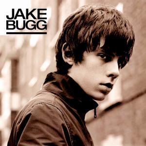 Jake Bugg - Jake Bugg (2012)
