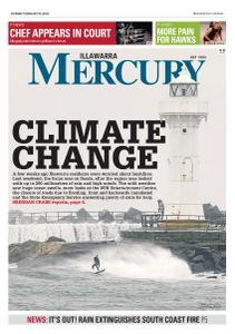 Illawarra Mercury - February 10, 2020