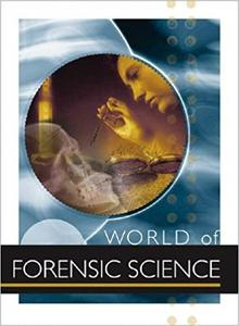World of Forensic Science
