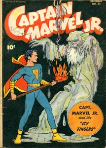 [1946-12] Captain Marvel Junior 045 ctc repost