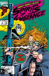 Ghost Rider - Blaze - Spirits of Vengeance 002 (1992) (Digital) (Shadowcat-Empire