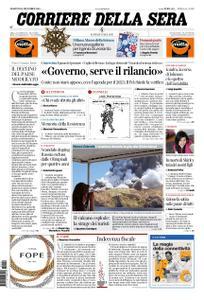Corriere della Sera – 10 dicembre 2019