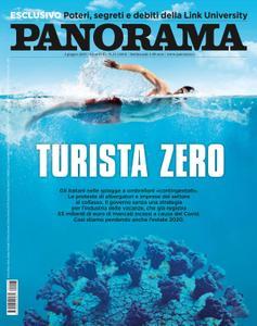 Panorama Italia – 03 giugno 2020