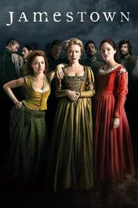 Jamestown S03E04