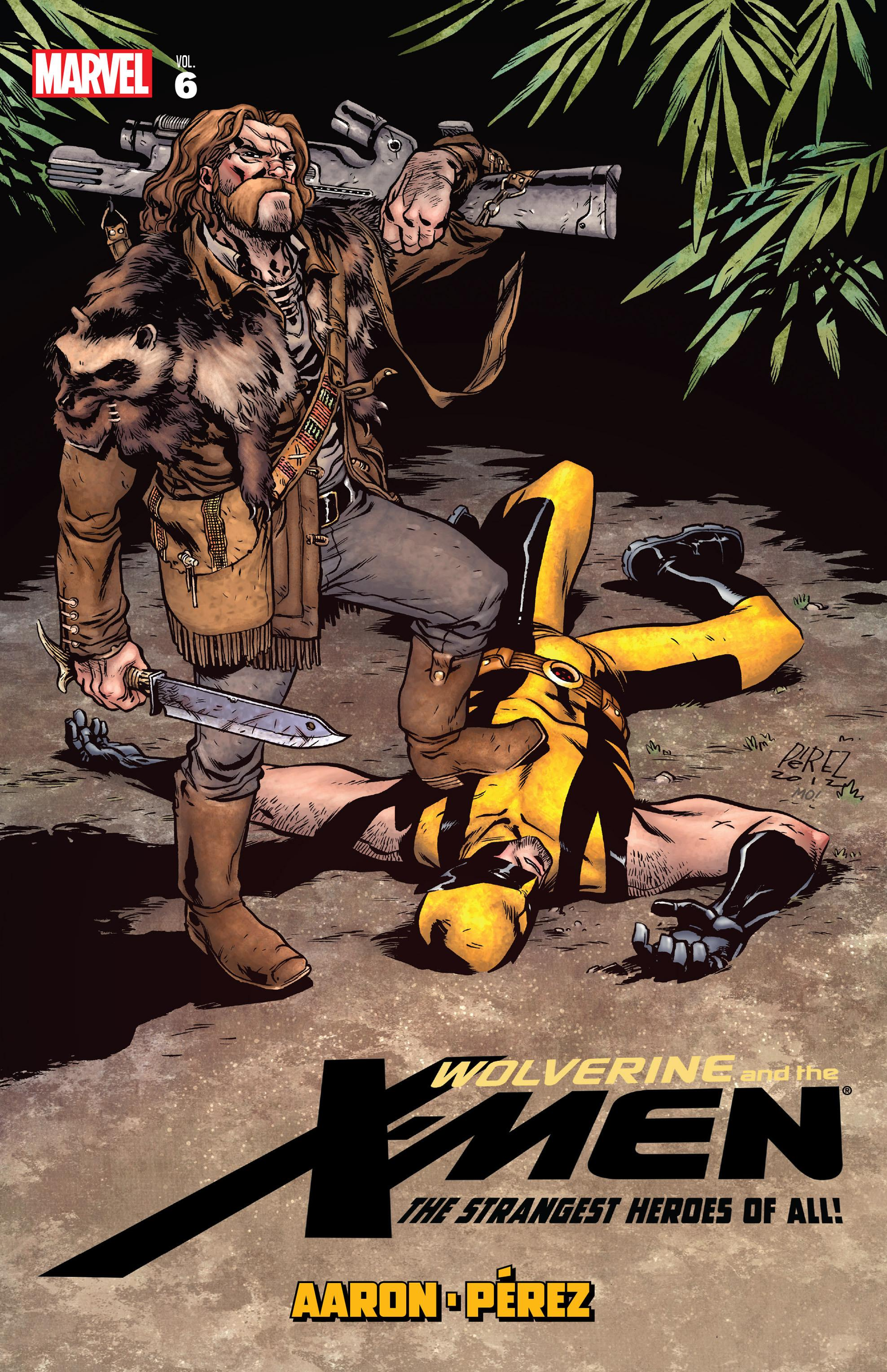 Wolverine and the X-Men By Jason Aaron v06 (2014) (digital) (Kileko-Empire