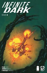 Infinite Dark #4