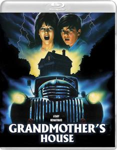 Grandmother's House (1988)