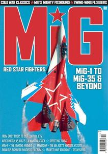 MiG (Red Star Fighters)