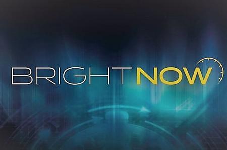 Curiosity TV - Bright Now: Series 1 (2019)