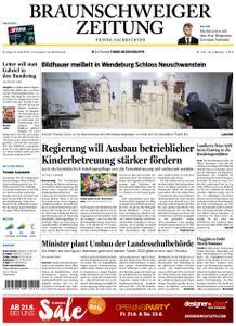 Peiner Nachrichten - 21. Juni 2019