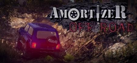 Amortizer Off-Road (2019)
