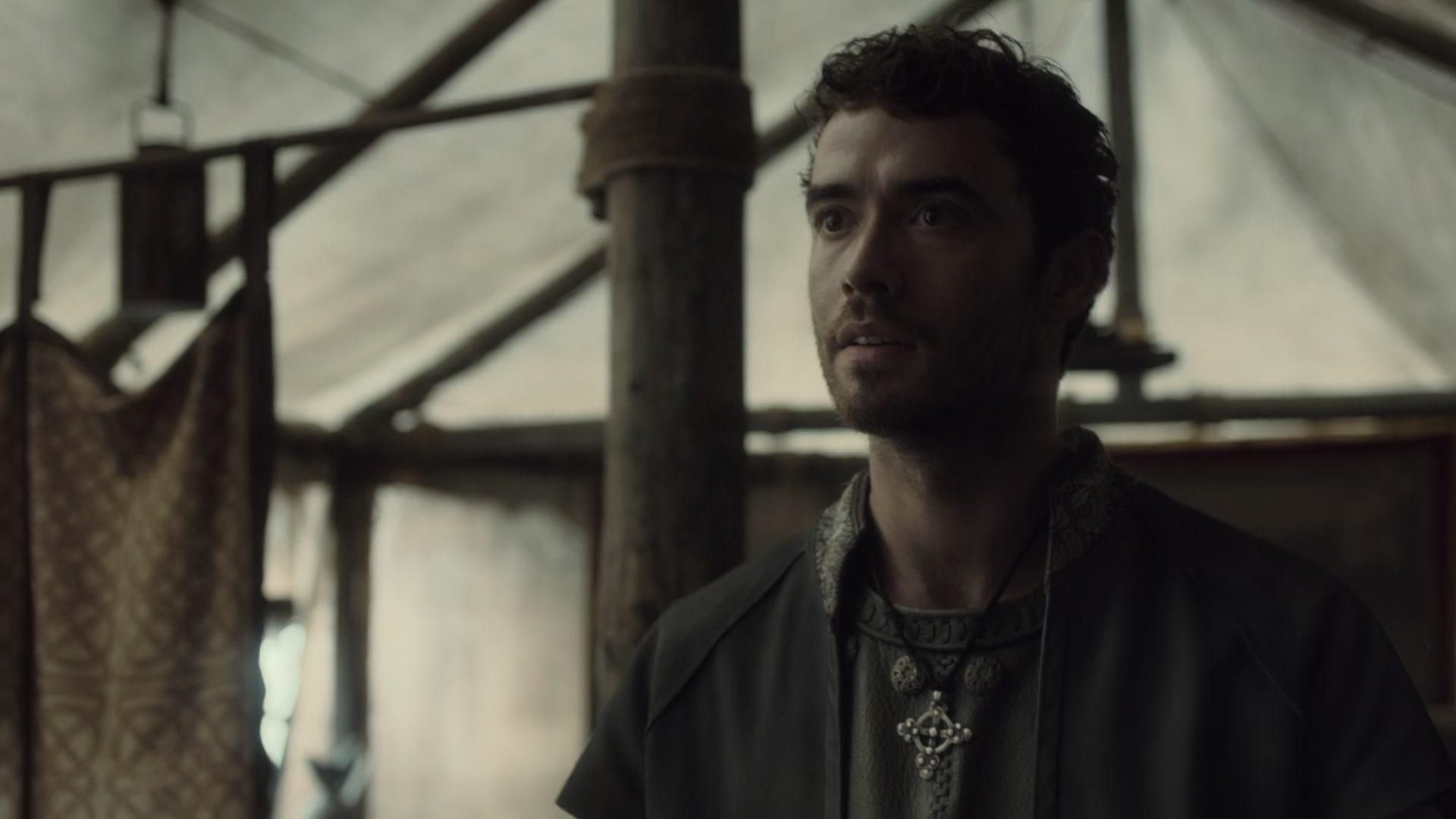 The Last Kingdom S04E04
