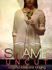 Shame (2013)