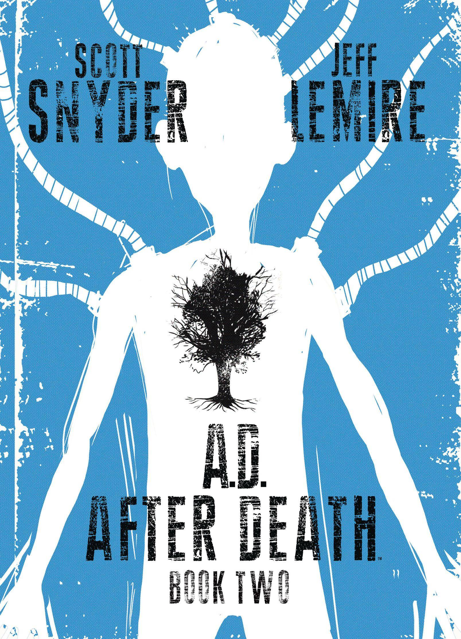 A D - After Death Book 02 of 03 2016 Digital Zone-Empire