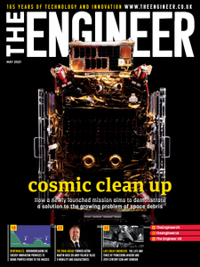 Theengineer - May 2021