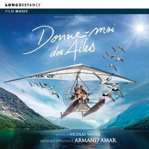 Various Artists - Donne-moi Des Ailes (2019)