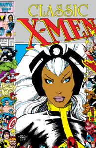 Classic X-Men 003 (1986) (Digital) (Shadowcat-Empire