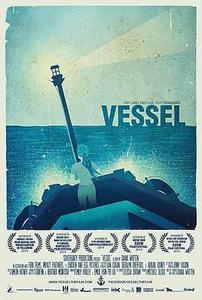 Vessel (2014)
