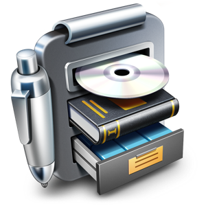 Librarian Pro 5.0.3