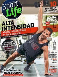 Sport Life España - octubre 2020