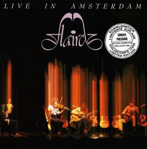 Flairck - Live In Amsterdam (1980) Polydor/2679 098 - DE 1st Pressing - 2 LP/ FLAC In 24bit/96kHz