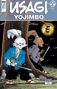 Usagi Yojimbo 013 2020 digital Son of Ultron