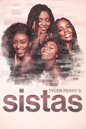Tyler Perry's Sistas S01E12