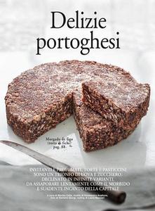 Sale & Pepe - Delizie portoghesi