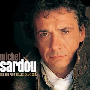Michel Sardou - Les 100 Plus Belles Chansons (2006)