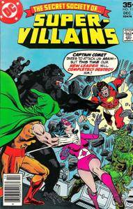 The Secret Society of Super-Villains 011