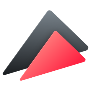 Elmedia Video Player Pro 7.9