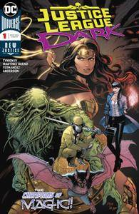 Justice League Dark 001 (2018) (3 covers) (digital) (Son of Ultron-Empire