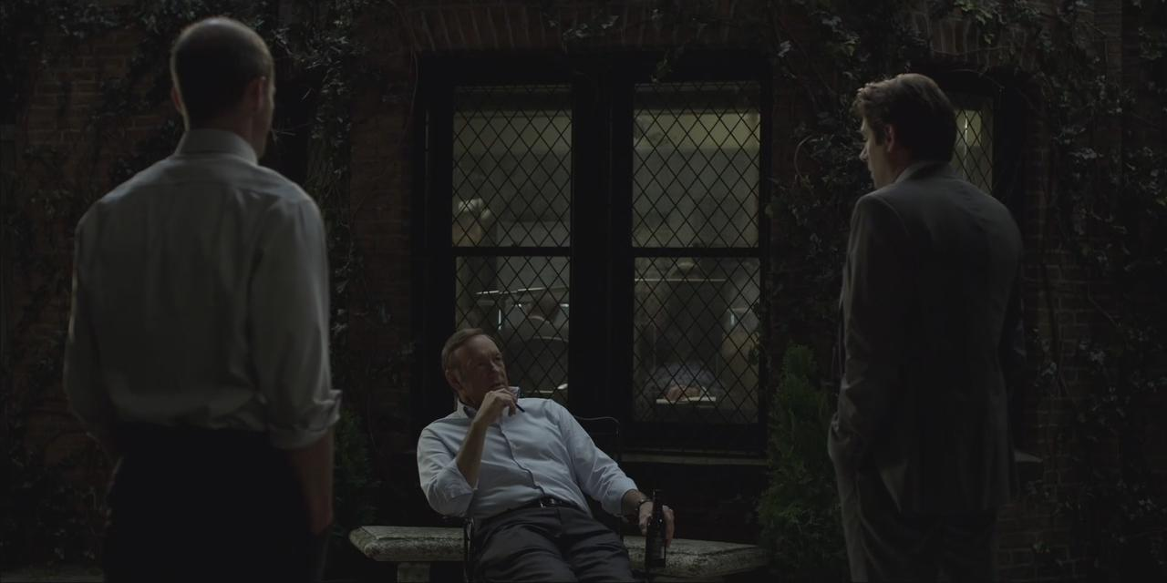 house of cards season 2 episode 9 tubeplus