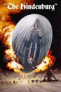 The Hindenburg (1975)