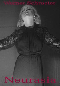 Neurasia (1969)