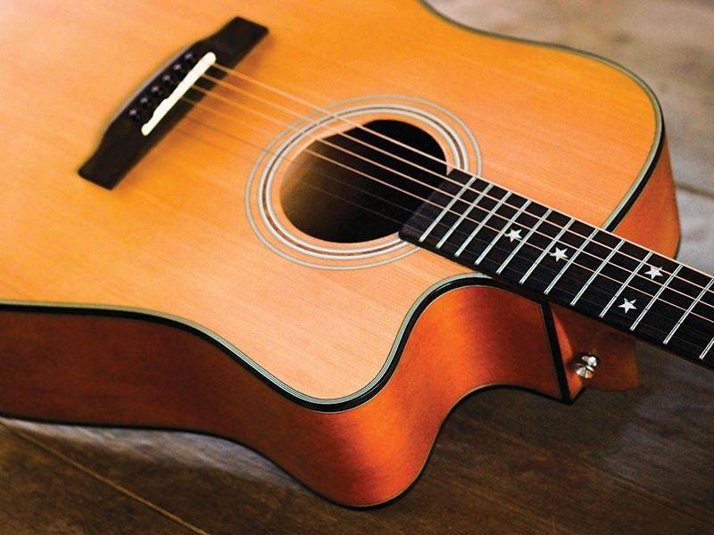 learning to play guitar chords scales and solos avaxhome. Black Bedroom Furniture Sets. Home Design Ideas
