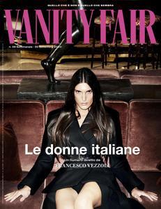 Vanity Fair Italia – 30 settembre 2020