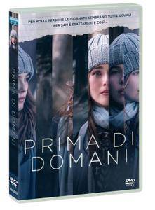 Prima di Domani / Before I Fall (2017)