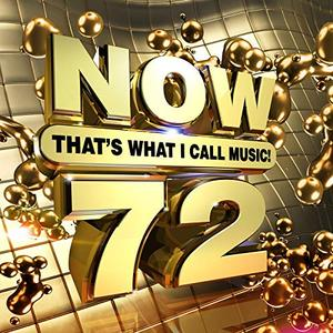 VA - NOW Thats What I Call Music Vol.72 (2019)