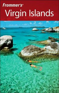 Frommer's Virgin Island, 9th Edition (Re-Post)