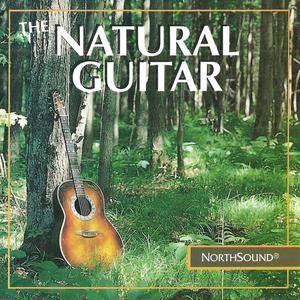 Chuck Lange - The Natural Guitar (1993) {NorthSound}