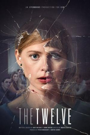 The Twelve S01E08