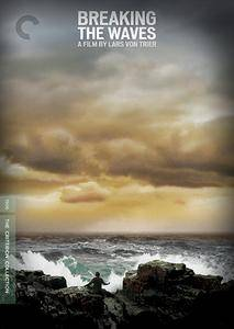 Breaking the Waves (1996) [Criterion Collection]