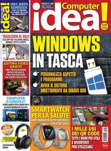 Il Mio Computer Idea! – 07 gennaio 2021