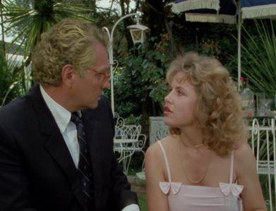 Touch Of Death / Quando Alice ruppe lo specchio (1988)