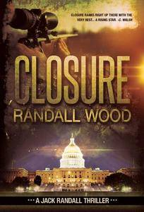 Closure: Jack Randall #1: Volume 1