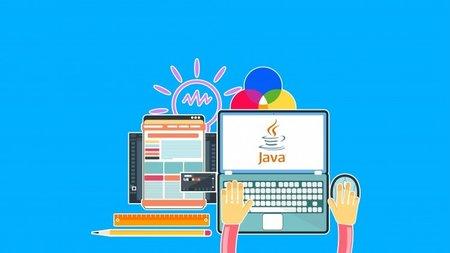 C, C++, Java - A Programming MegaPrimer for Beginners