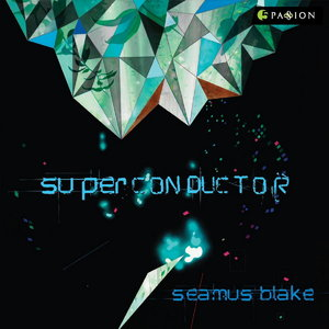 Seamus Blake - Superconductor (2015)